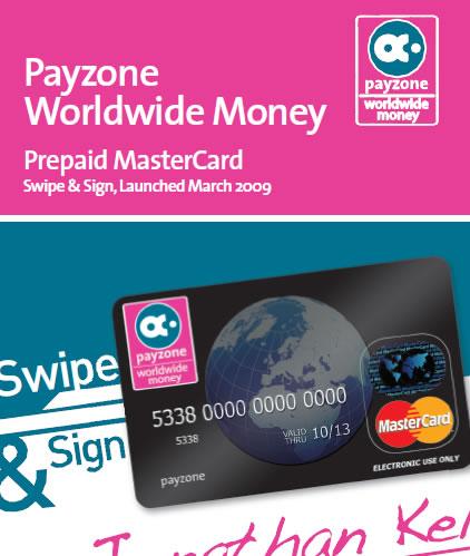 skrill prepaid credit card