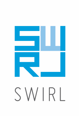 Login To Your Online Account | Swirl
